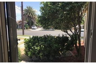 3 bedrooms Apartment - Large Pet Friendly 3Bd/1Ba Single family home located in beautiful. 2 Car Gar