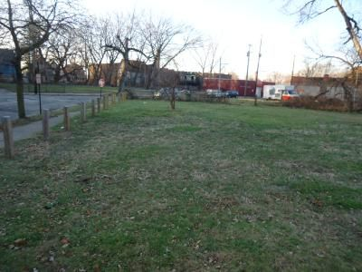 Foreclosure Property in Cleveland, OH 44112 - Elberon Ave