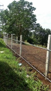 Land for sale in Alfonso, Cavite