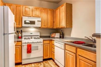 Naperville - 1bd/1bth 970sqft Apartment for rent. Pet OK!