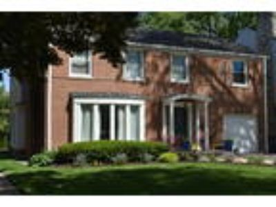 River%20Forest Four BR 2.5 BA, 1515 Monroe Avenue River Forest