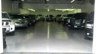 Best Vehicle Dealer Bond Now in California | Get Your Car Dealer Bond
