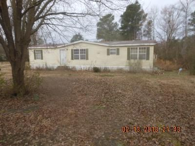 3 Bed 2 Bath Foreclosure Property in Tar Heel, NC 28392 - Spring Branch Rd
