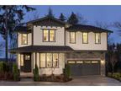New Construction at 17114 94th PL NE, by Toll Brothers, $
