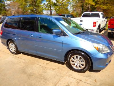 2009 Honda***CASH PRICE ONLY Odyssey***DOWN PAYMENT$1500