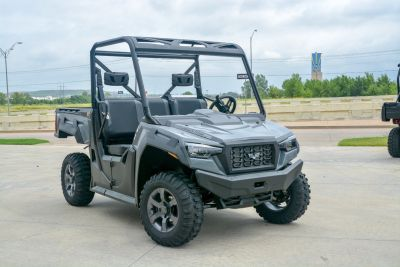 2019 Textron Off Road Prowler Pro XT Sport Side x Side Utility Vehicles Oklahoma City, OK