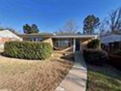 2623 Crouchwood Rd - RealBiz360 Virtual Tour