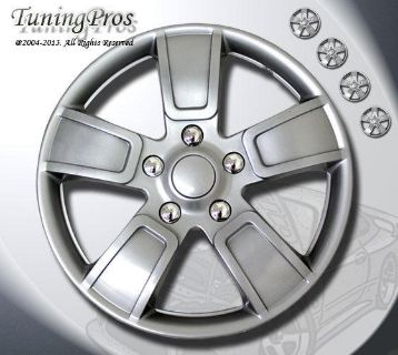 "Find Style 220 14 Inches Hub Caps Hubcap Wheel Cover Rim Skin Covers 14"" Inch 4pcs motorcycle in La Puente, California, US, for US $25.39"