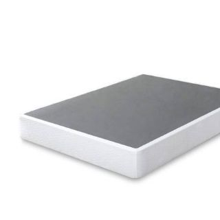 Full Size High Profile Boxspring - New!