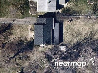 3 Bed 1 Bath Foreclosure Property in Cleveland, OH 44121 - Campus Rd