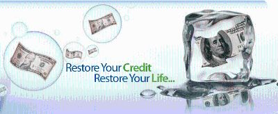 Fix and Restore your Credit Today!