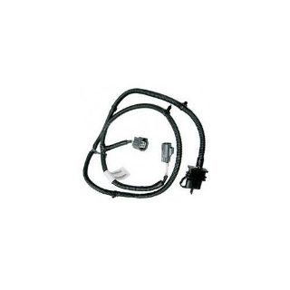 Sell 2007-2016 Jeep Wrangler 4 Way Flat Trailer Tow Wiring Harness - 82210213 motorcycle in Auburn, Maine, United States, for US $40.60