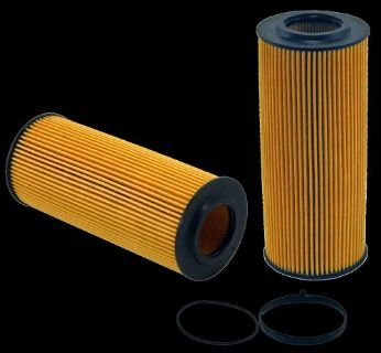Purchase Engine Oil Filter Parts Master 67204 motorcycle in Azusa, California, United States, for US $23.14
