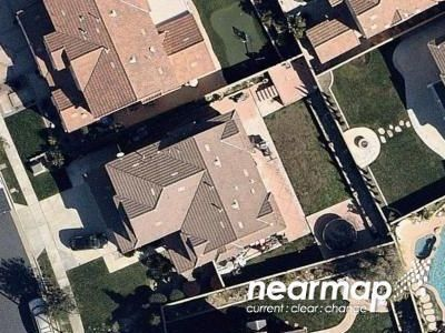 4 Bed 3 Bath Preforeclosure Property in Rancho Cucamonga, CA 91739 - Cooper Ct