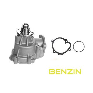 Buy New Water Pump For 01-06 BMW M3 Direct Fit 11517838159 11517831907 With Gasket motorcycle in Phoenix, Arizona, United States, for US $46.20