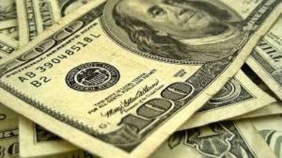 $1, $130 cash money