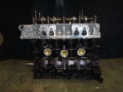22re Toyota (engine Or Motor) - Classifieds - Claz org