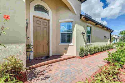11050 SW Winding Lakes Circle Port Saint Lucie Two BR