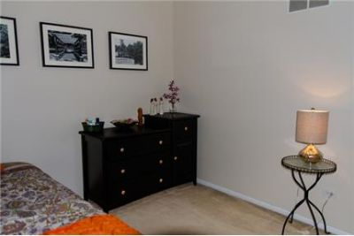 Desirable Home in the Village of Sleepy Hollow. Washer/Dryer Hookups!