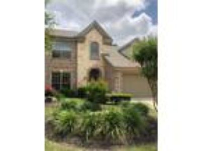Spacious 2 Story,Three BR, 2.5 BA Townhome