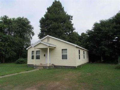 Move In Ready or Great Rental Property! Cash Buyers Tiptonville, TN