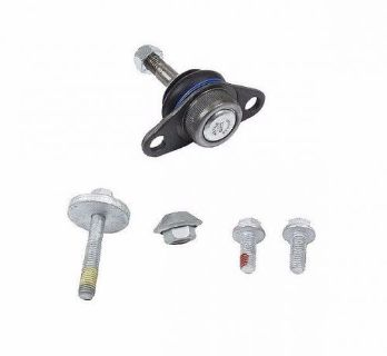Find NEW Front Suspension Ball Joint Meyle 516 010 0002 Volvo S60 S80 V70 XC70 NS motorcycle in Stockton, California, United States, for US $29.99