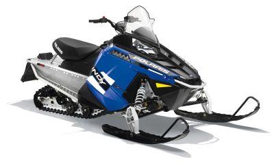2016 Polaris 550 INDY Trail Sport Snowmobiles Troy, NY