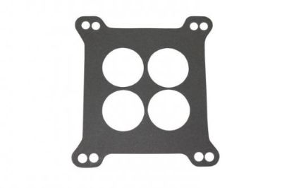 "Sell 1-11/16"" 4 Hole Carburator Base Gasket Fits Holley & Edelbrock Hot Rod Rat Rod motorcycle in Chatsworth, California, United States, for US $3.21"