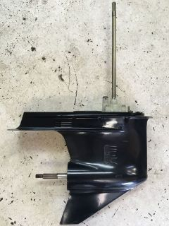 "Buy Yamaha 225 250 Hp HPDI Outboard Motor 20 "" Lower Unit Freshwater MN motorcycle in Keewatin, Minnesota, United States, for US $999.99"