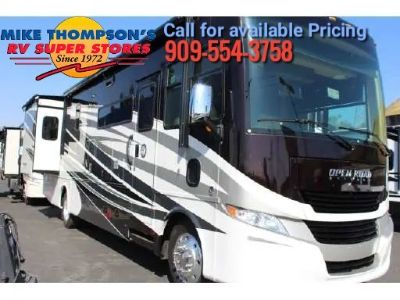 Craigslist - Motorhomes for Sale Classifieds in Mentone