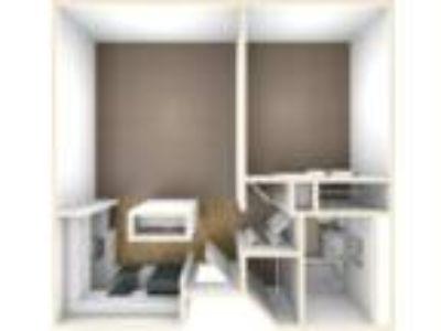 Moorhead Tower Apartments - 1 BR