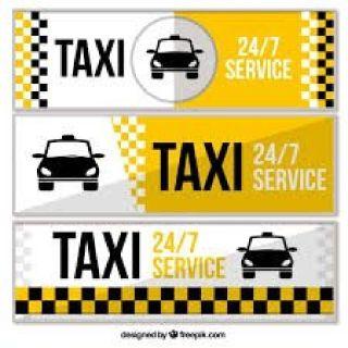 Taxis hispanos en dallas 469 563 3252 metroplex dfw area