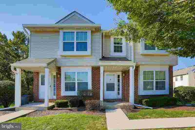 11 Sandy CT Halethorpe Three BR, Premier residential townhome