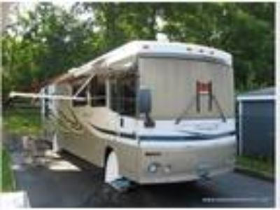 2003 Winnebago Journey 39wd