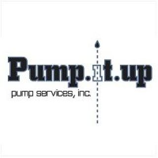 Pump It Up Pump Service, Inc