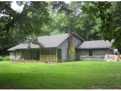 3 Bed 2.0 Bath Preforeclosure Property in Jonesboro, GA 30236 - Thornton Blvd