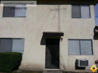 Apartment for Rent in San Bernardino, California, Ref# 2441379