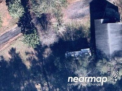 Preforeclosure Property in Rome, GA 30161 - Freeman Ferry Rd SE