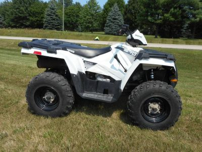 Craigslist - ATVs for Sale Classifieds in Rockford, Illinois