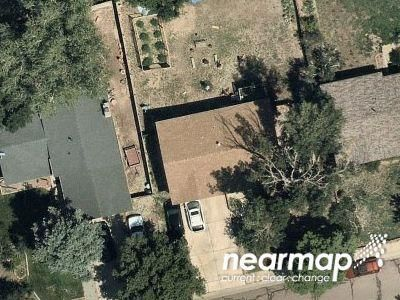 Preforeclosure Property in Colorado Springs, CO 80918 - Maroon Bells Ave