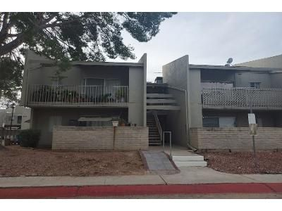 2 Bath Preforeclosure Property in Tucson, AZ 85710 - S Langley Ave Unit 102