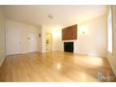 West 56th St/6th Ave* Large Sunny Renovated Living Space* Lge Closet* Fireplace*