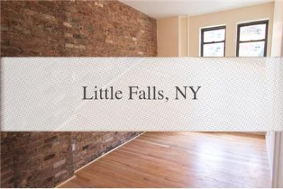 GREAT NEW 1BR IN NOLITA!