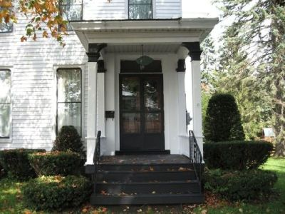Spacious Colonial $49,900 Diamond in the Rough! So Many Extra Amenities!!