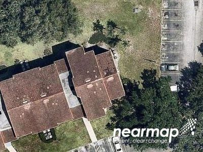1 Bed 1.0 Bath Preforeclosure Property in Kissimmee, FL 34746 - Images Cir Apt 304