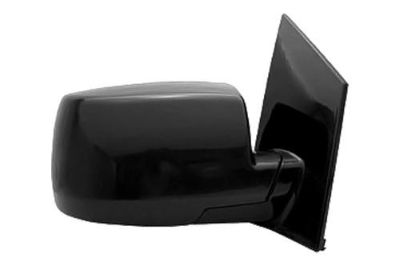 Sell Replace NI1321190 - Nissan Pathfinder RH Passenger Side Mirror motorcycle in Tampa, Florida, US, for US $85.08