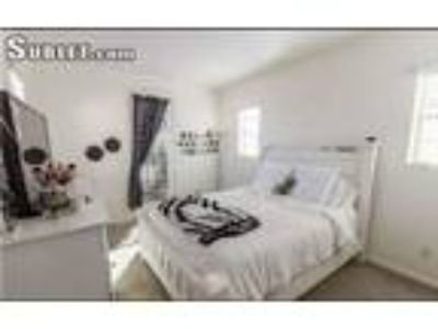 Four BR Two BA In Los Angeles CA 91350