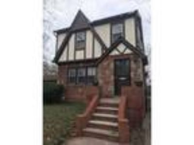 Flatlands Real Estate For Sale - Three BR, One BA Single family