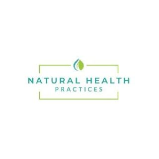 Natural Health Practices