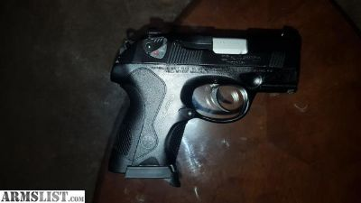 For Sale/Trade: Beretta PX4 Storm Compact .40